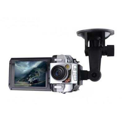 http://www.orientmoon.com/25768-thickbox/120-degree-rotate-25-inch-1080p-car-digital-video-recorder.jpg
