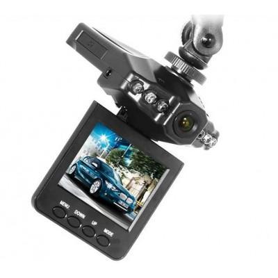 http://www.orientmoon.com/25784-thickbox/120-degree-rotate-25-inch-car-digital-video-recorder.jpg