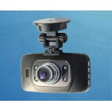 Wholesale - 170 Degree Ratating 2.7 Inch Car Digital Video Recorder
