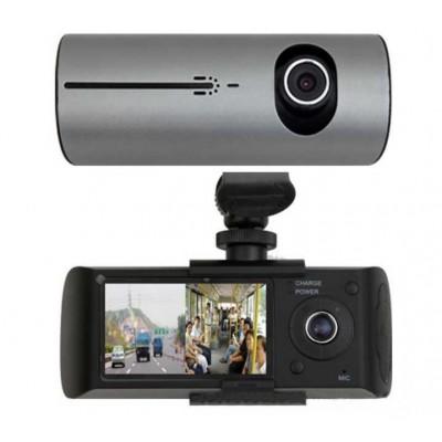 http://www.orientmoon.com/25790-thickbox/140-degree-rotate-27-inch-car-digital-video-recorder.jpg