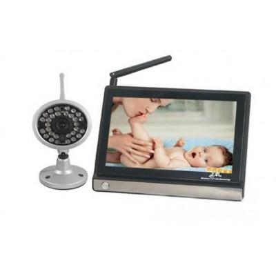 http://www.orientmoon.com/25815-thickbox/7-inch-24ghz-digital-wireless-babymonitor.jpg