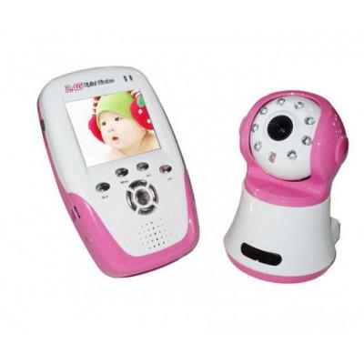 http://www.orientmoon.com/25817-thickbox/25-inch-24ghz-digital-wireless-babymonitor.jpg