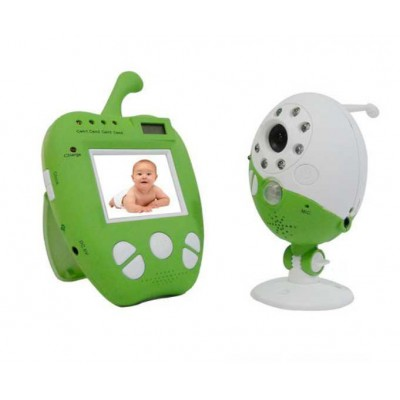 http://www.orientmoon.com/25818-thickbox/25-inch-apple-shaped-digital-wireless-babymonitor.jpg