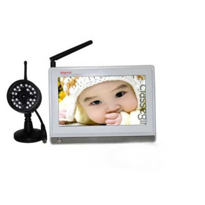 http://www.orientmoon.com/25823-thickbox/7-inch-24ghz-digital-wireless-babymonitor.jpg