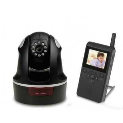 http://www.orientmoon.com/25835-thickbox/25-inch-24ghz-digital-wireless-babymonitor.jpg