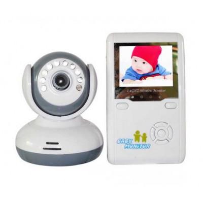 http://www.orientmoon.com/25837-thickbox/24-inch-24ghz-digital-wireless-babymonitor.jpg
