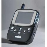 Wholesale - 1.5 Inch Multi-Function Digital Wireless Monitor