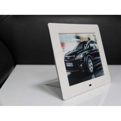 http://www.orientmoon.com/25923-thickbox/jiademei-8-inchi-build-in-lithium-battery-hd-digital-photo-frame-hx-805d.jpg