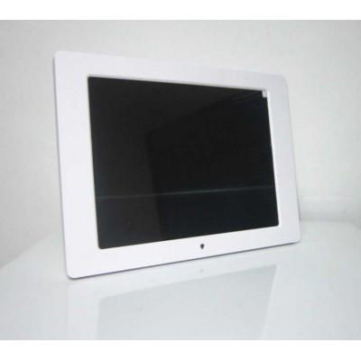 http://www.orientmoon.com/25934-thickbox/jiademei-12-inchi-led-hd-digital-photo-frame-1208.jpg