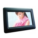 Wholesale - JIADEMEI 7 inch Digital Photo Frame HX-701DGN