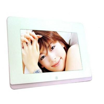 http://www.orientmoon.com/25943-thickbox/jiademei-7-inchi-hd-digital-photo-frame-hx-701js.jpg