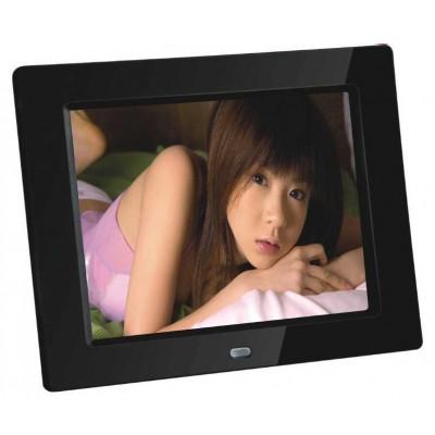 http://www.orientmoon.com/25947-thickbox/jiademei-8-inchi-ultrathin-hd-digital-photo-frame-hx-803.jpg