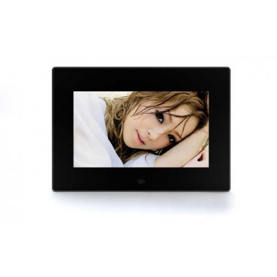 http://www.orientmoon.com/25950-thickbox/jiademei-7-inchi-mirror-surface-hd-digital-photo-frame-hx-706js.jpg