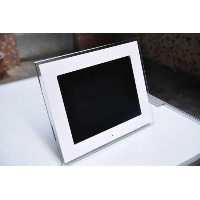 http://www.orientmoon.com/25955-thickbox/jiademei-15-inchi-hd-digital-photo-frame-hx-1500y.jpg