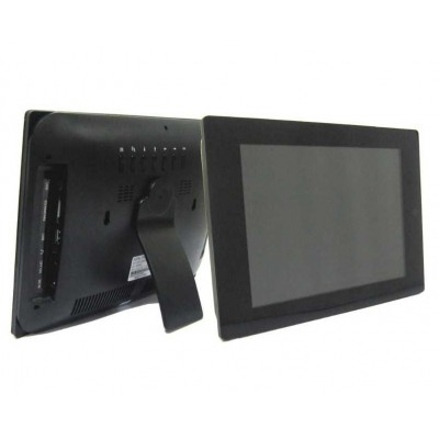http://www.orientmoon.com/25957-thickbox/jiademei-104-inchi-ultrathin-hd-digital-photo-frame-hx-104j.jpg