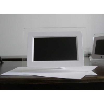 http://www.orientmoon.com/25964-thickbox/jiademei-7-inchi-digital-photo-frame-hx-708dgny.jpg