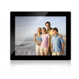 Wholesale - JIADEMEI 14.1 inch HD Digital Photo Frame HX-141RJ