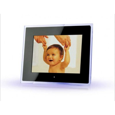 http://www.orientmoon.com/25970-thickbox/jiademei-12-inchi-hd-digital-photo-frame-hx-121y.jpg
