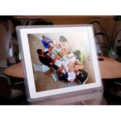 http://www.orientmoon.com/25978-thickbox/jiademei-133-inchi-wall-mounted-hd-digital-photo-frame-hx-133y.jpg