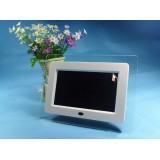 Wholesale - JIADEMEI 10 inch HD Digital Photo Frame HX-1020Y