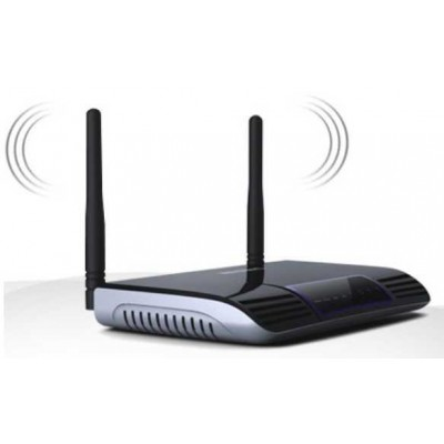 http://www.orientmoon.com/25996-thickbox/300m-wireless-n-router-with-double-antenna-yy-r5.jpg