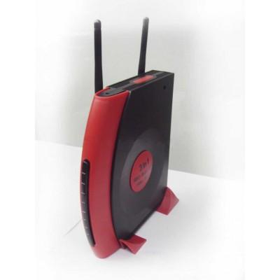 http://www.orientmoon.com/26005-thickbox/54m-adslwirless-router-yy-asm98.jpg