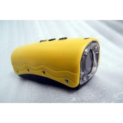 http://www.orientmoon.com/26007-thickbox/rd32-sports-hd-waterproof-mini-dv.jpg