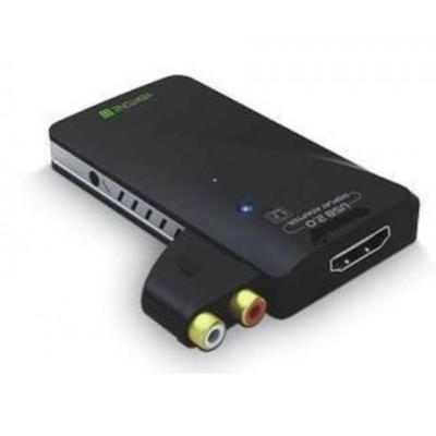 http://www.orientmoon.com/26047-thickbox/usb20-hdmi-audio-adapter-yy-uga06.jpg