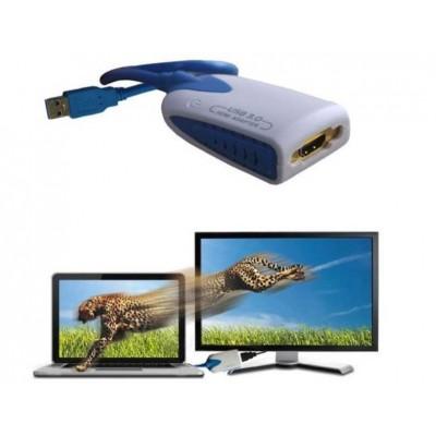 http://www.orientmoon.com/26051-thickbox/ddr3-usb30-to-hdmi-adapter-dl300.jpg