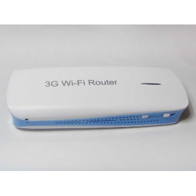 http://www.orientmoon.com/26069-thickbox/3g-wifi-wireless-router-mpr-l8.jpg