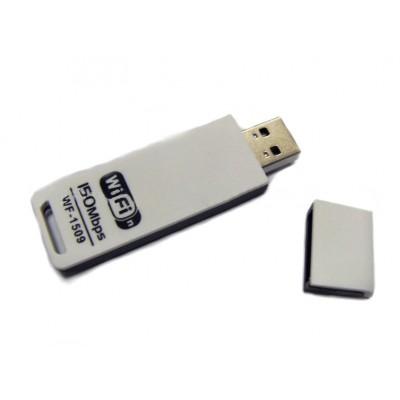 http://www.orientmoon.com/26077-thickbox/150m-wireless-usb-network-adapter-yy-wla21.jpg