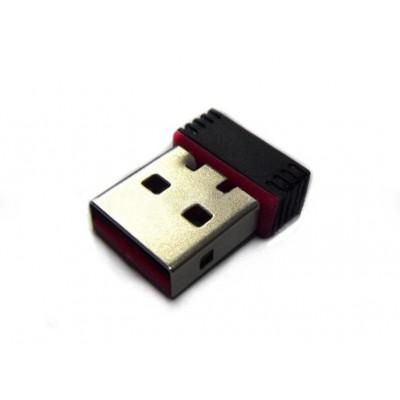 http://www.orientmoon.com/26104-thickbox/150m-wireless-usb-network-adapter-yy-wl07.jpg