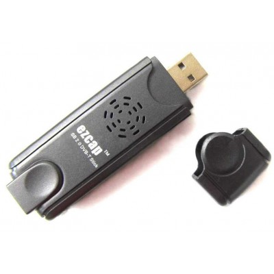 http://www.orientmoon.com/26134-thickbox/usb-dvb-t-stick-with-fmdab-yy-dtv01.jpg