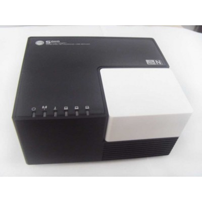 http://www.orientmoon.com/26180-thickbox/wireless-n-networking-usb-20-server-yy-nu78w44.jpg