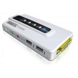 Wholesale - USB Nework A/V Adapter (YY-UGA01)