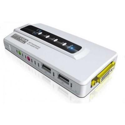 http://www.orientmoon.com/26183-thickbox/usb-nework-a-v-adapter-yy-uga01.jpg