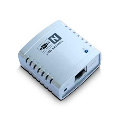 http://www.orientmoon.com/26189-thickbox/networking-usb20-share-yy-m1.jpg