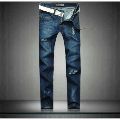 http://www.orientmoon.com/27293-thickbox/fashion-dark-blue-winter-straight-mens-jeans-6396.jpg