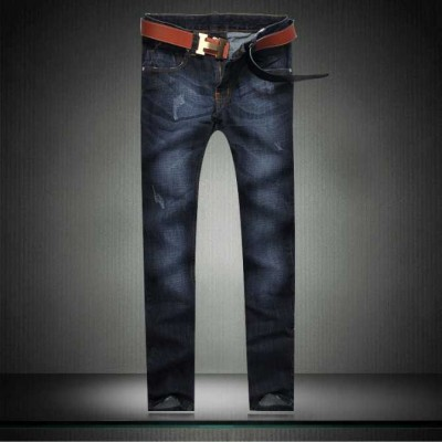 http://www.orientmoon.com/27301-thickbox/fashion-dark-blue-winter-straight-mens-jeans-6666.jpg