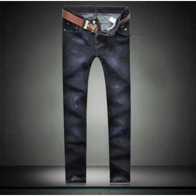 http://www.orientmoon.com/27309-thickbox/fashion-dark-blue-winter-straight-mens-jeans-6707.jpg