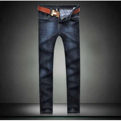 http://www.orientmoon.com/27316-thickbox/fashion-dark-blue-winter-straight-mens-jeans-6679.jpg