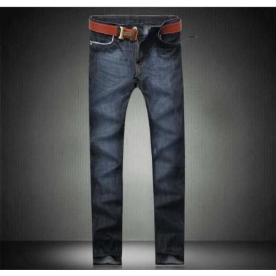 http://www.orientmoon.com/27327-thickbox/fashion-dark-blue-winter-straight-mens-jeans-6680.jpg