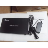 Wholesale - 8 PORT HDMI Splitter