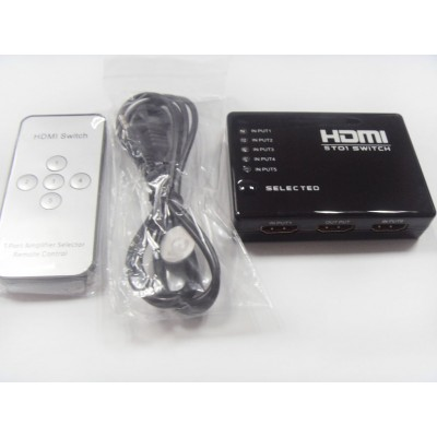 http://www.orientmoon.com/27526-thickbox/hdim-5-to-1-switch-with-remote-control-yy-rm501.jpg