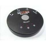 Wholesale - 3-Port HDMI Switcher (YY-HDS03)
