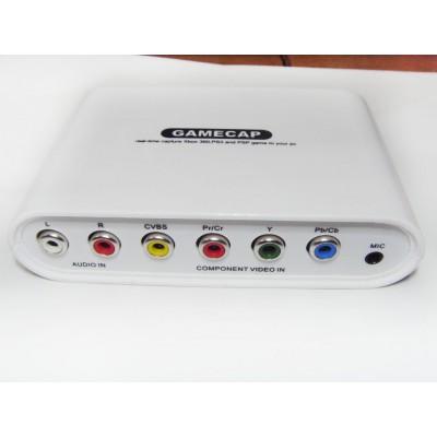 http://www.orientmoon.com/27552-thickbox/gamecap-usb-20-game-video-capture-yy-gc727.jpg