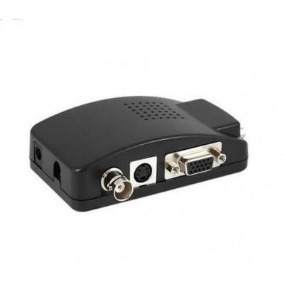 http://www.orientmoon.com/27573-thickbox/bnc-composite-video-and-s-video-to-vga-converter-yy-atv02.jpg