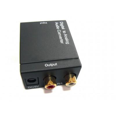 http://www.orientmoon.com/27576-thickbox/digital-to-analog-audio-converter-yy-dg02.jpg
