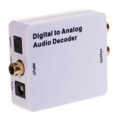 http://www.orientmoon.com/27578-thickbox/digital-to-analog-audio-decoder-yy-m212.jpg