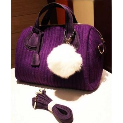 http://www.orientmoon.com/27582-thickbox/winter-stitch-pillow-shaped-single-shoulder-bag.jpg